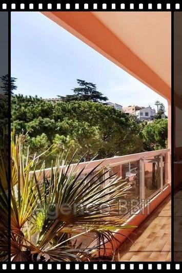Appartement Nice Place de la lanterne,   achat appartement  3 pièces   84m²