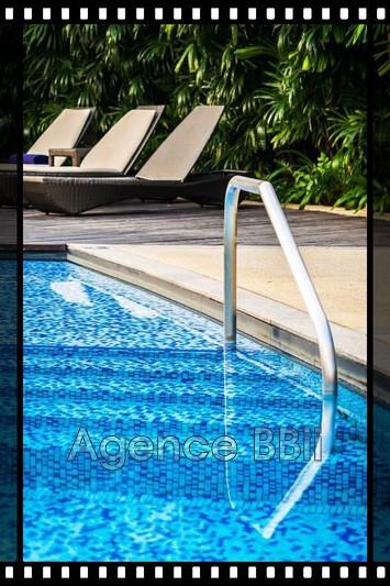 Photo Appartement Nice Place de la lanterne,   achat appartement  3 pièces   84m²