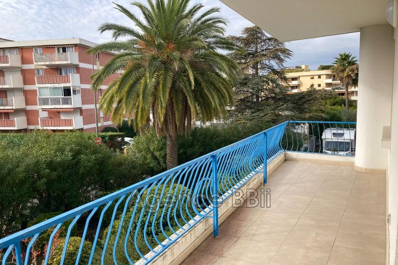 Apartment Saint-Raphaël   to buy apartment  3 rooms   63m²