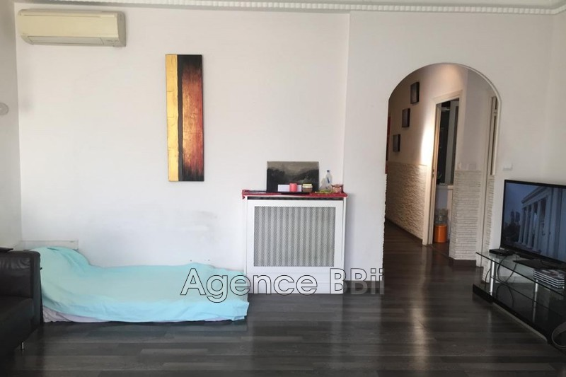 Photo Apartment Nice   to buy apartment  3 rooms   82m²