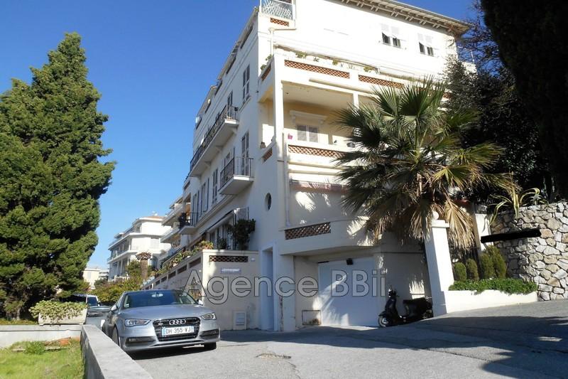 Photo Appartement Nice Mont boron ,   achat appartement  1 pièce   30m²