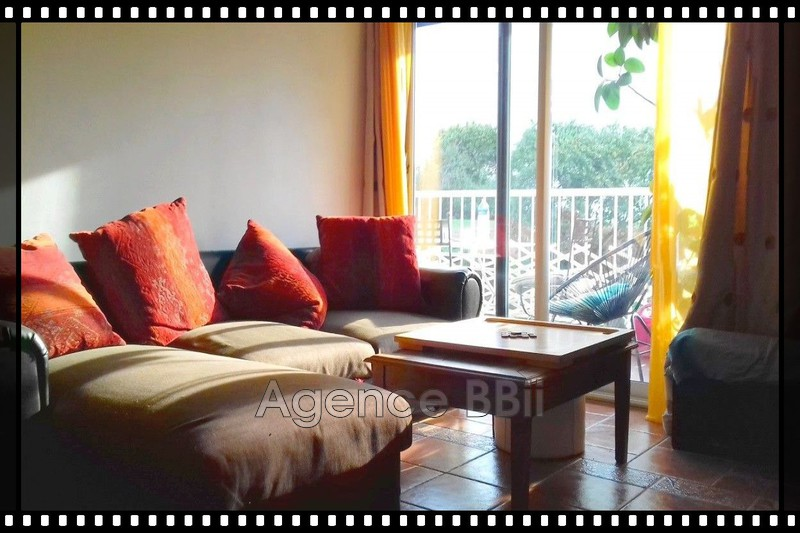 Photo Appartement Nice Nice ouest,   achat appartement  4 pièces   87m²