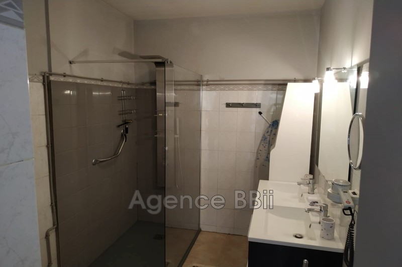 Photo n°7 - Vente appartement Nice 06200 - 202 000 €
