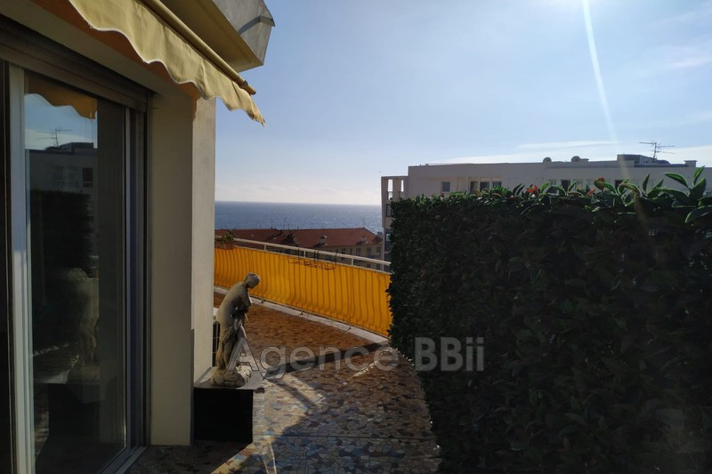 Photo n°9 - Vente appartement Nice 06200 - 202 000 €
