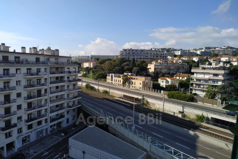 Photo n°10 - Vente appartement Nice 06200 - 202 000 €