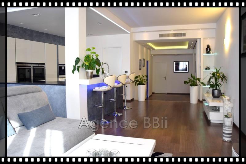 Photo Appartement Nice Cimiez,   achat appartement  3 pièces   110m²