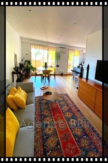 Photo Apartment Nice Lanterne corniche,   to buy apartment  3 rooms   85m²