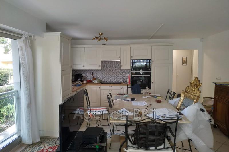Appartement Antibes   achat appartement