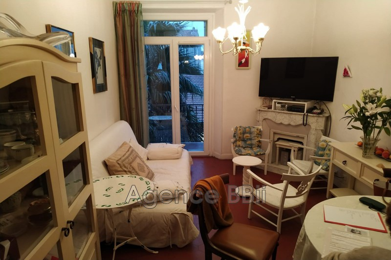 Photo Appartement Cannes   achat appartement