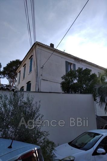 Photo Appartement La Seyne-sur-Mer Proche plages,   achat appartement  2 pièces   58m²
