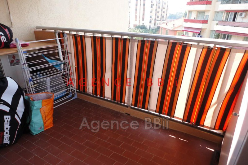 Photo Apartment Nice Saint-roch/vauban,   to buy apartment  3 rooms   62 m²