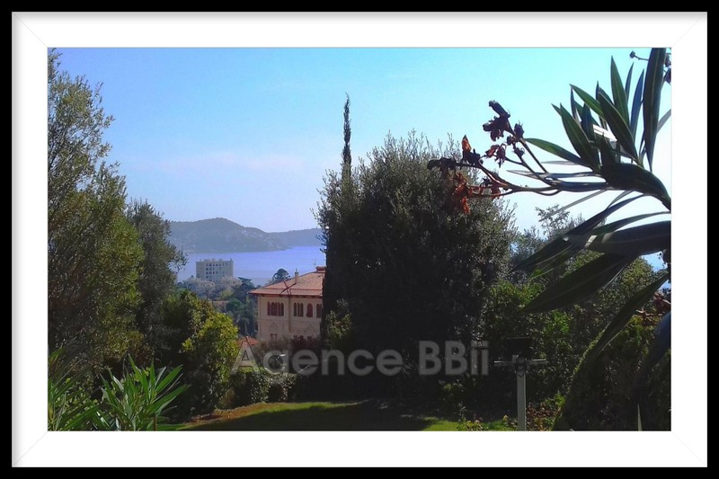 Photo Apartment Nice Nice ouest napoleon iii,   to buy apartment  2 rooms   52m²