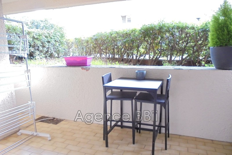 Photo Apartment Nice Saint roch,   to buy apartment  3 rooms   70 m²