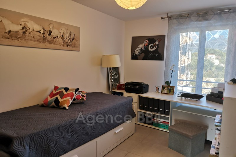 Photo n°6 - Vente appartement Carros 06510 - 348 750 €