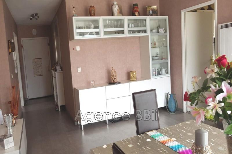 Appartement Argenteuil Proche centre ville,   achat appartement  5 pièces   82m²