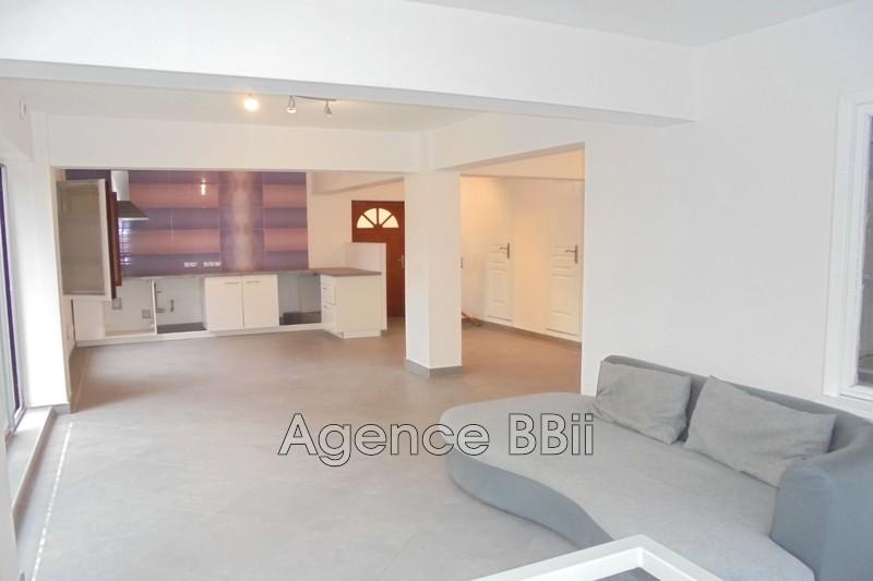 Apartment La Trinité La trinite,   to buy apartment  4 rooms   88m²