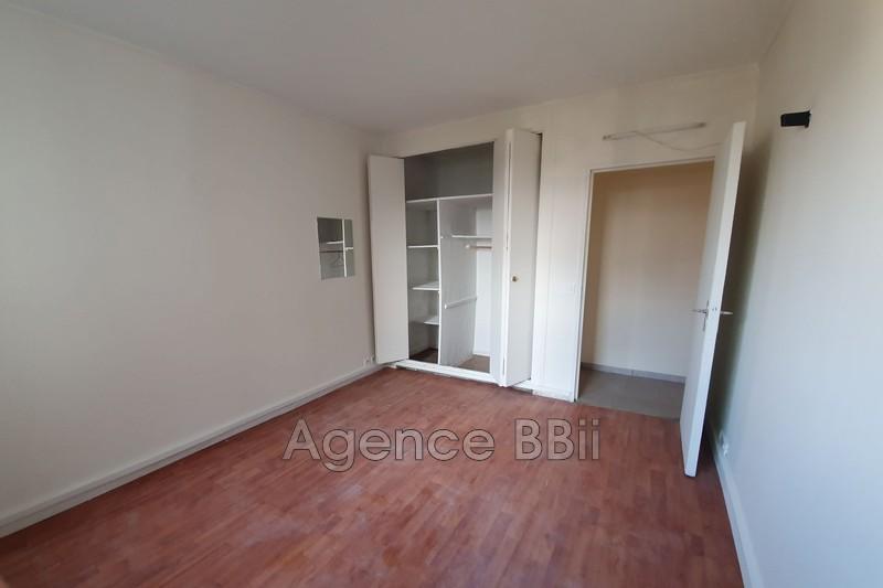 Photo Appartement Pierrefitte-sur-Seine   achat appartement  3 pièces   56m²