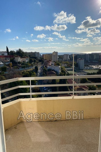 Photo Apartment Nice Arenas,   to buy apartment  3 rooms   70m²