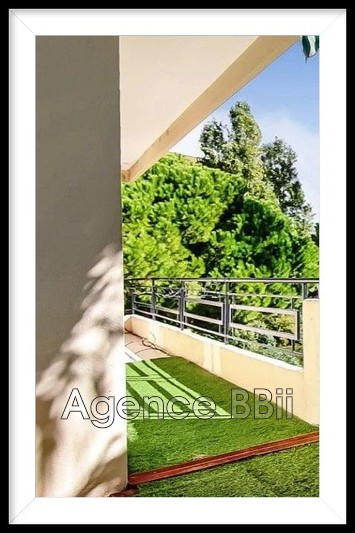 Appartement Nice Nice caucade marguerite,   achat appartement  3 pièces   62m²