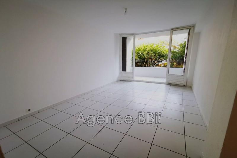 Appartement Grasse St claude,   achat appartement  3 pièces   56m²
