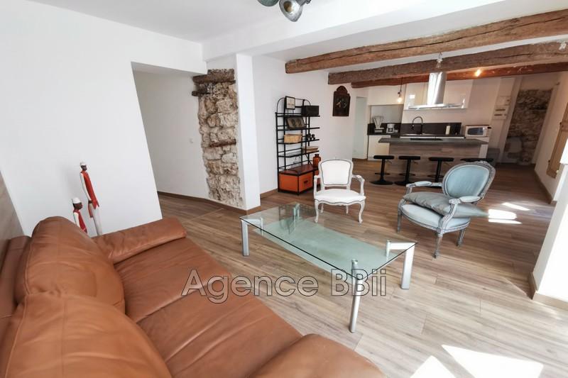 Appartement Grasse Centre-ville,   achat appartement  4 pièces   91m²