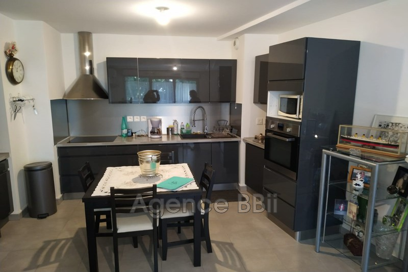 Photo Apartment Nice Vauban,   to buy apartment