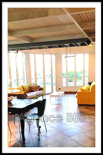 Photo Appartement Nice Nice californie - ferber,   achat appartement  3 pièces   79 m²