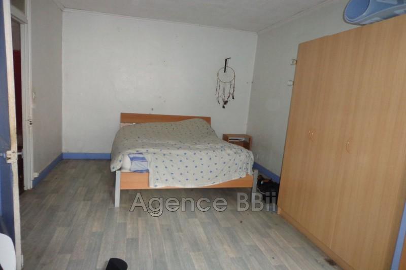 Photo n°2 - Vente appartement Breil-sur-Roya 06540 - 150 000 €