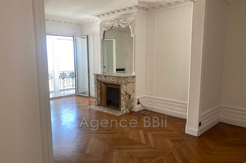 Photo Appartement Nice Promenade des anglais,   achat appartement