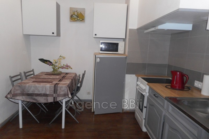 Photo Apartment Nice Palais des expositions,   to buy apartment  4 rooms   54 m²