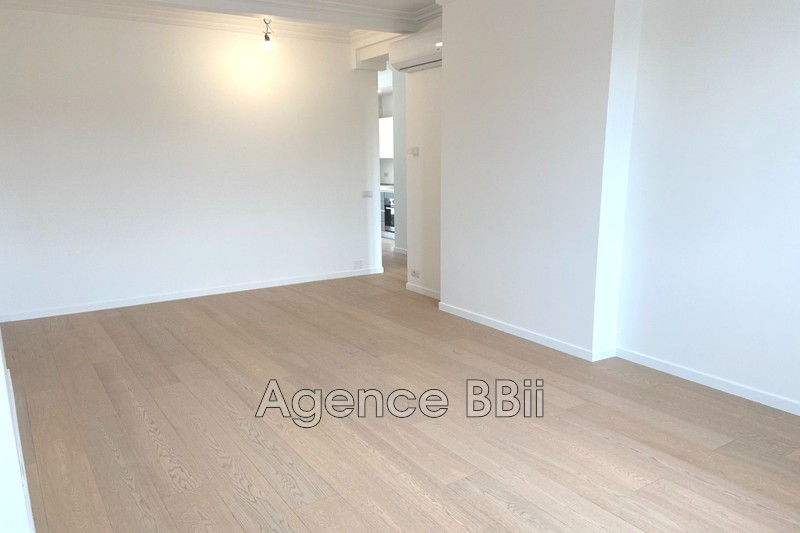 Photo Apartment Nice Palais des expositions,   to buy apartment  2 rooms   42 m²