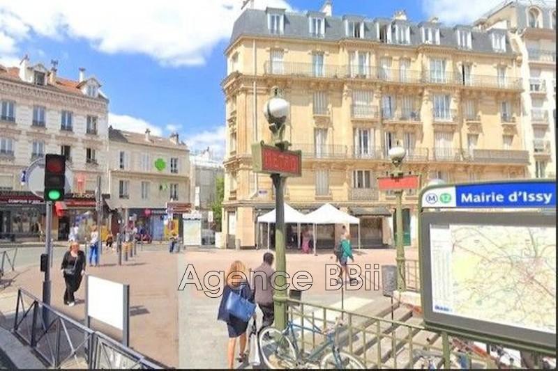 Appartement Paris Centre-ville,   achat appartement  3 pièces   71m²