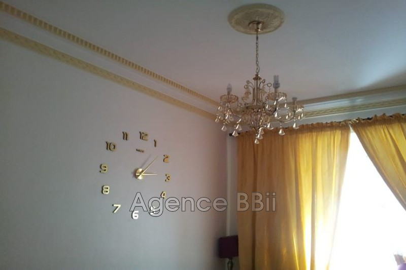 Photo Apartment Nice Avenue jean medecin,   to buy apartment  5 rooms   100 m²