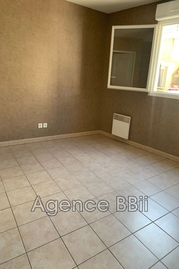 Photo n°6 - Vente appartement La Seyne-sur-Mer 83500 - 132 000 €