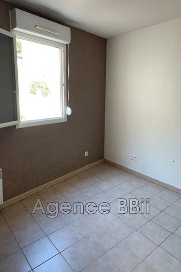 Photo n°7 - Vente appartement La Seyne-sur-Mer 83500 - 132 000 €
