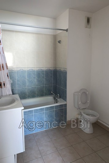 Photo n°8 - Vente appartement La Seyne-sur-Mer 83500 - 132 000 €