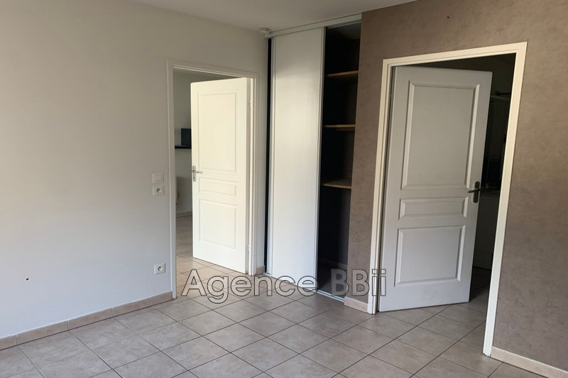 Photo n°5 - Vente appartement La Seyne-sur-Mer 83500 - 132 000 €