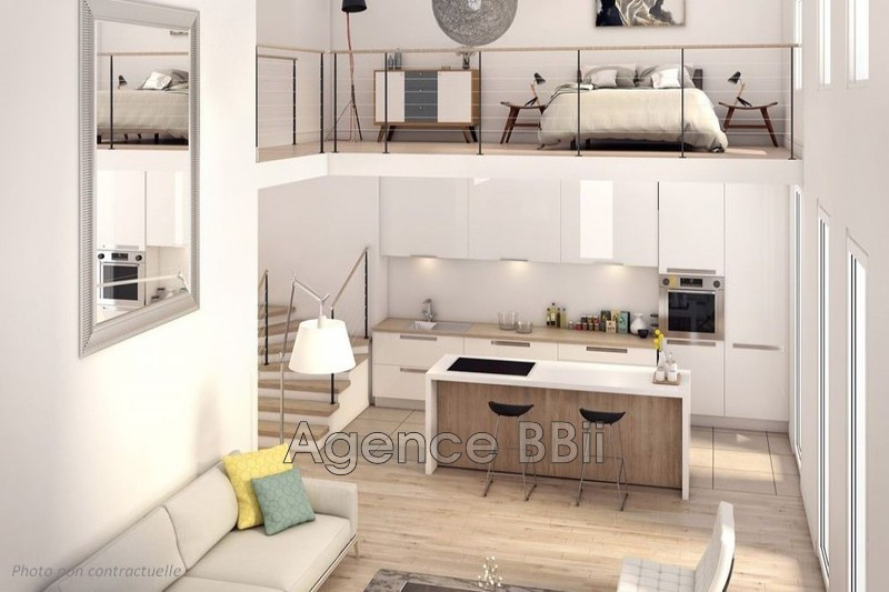 Apartment Paris Tombe issoire,   to buy apartment  5 rooms   143 m²