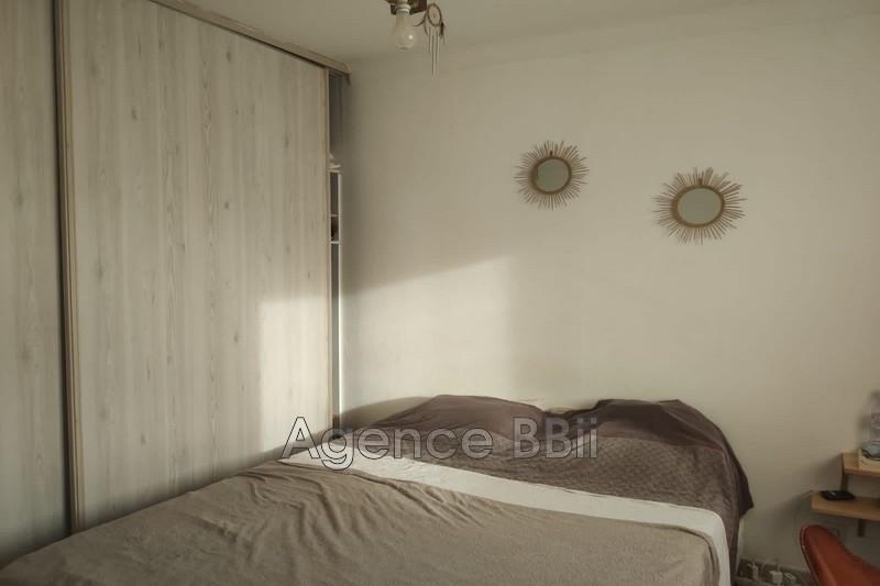 Photo n°4 - Vente appartement Saint-Raphaël 83700 - 181 000 €