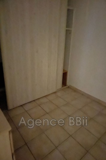 Photo n°9 - Vente appartement Saint-Raphaël 83700 - 181 000 €