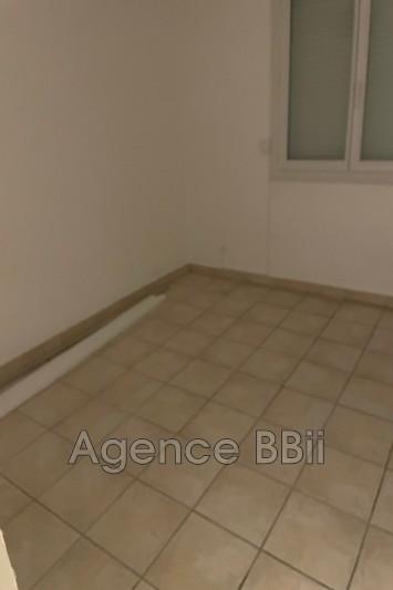 Photo n°8 - Vente appartement Saint-Raphaël 83700 - 181 000 €