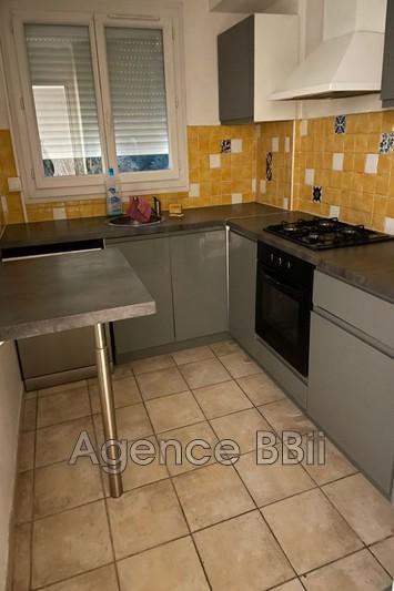 Photo n°3 - Vente appartement Saint-Raphaël 83700 - 181 000 €