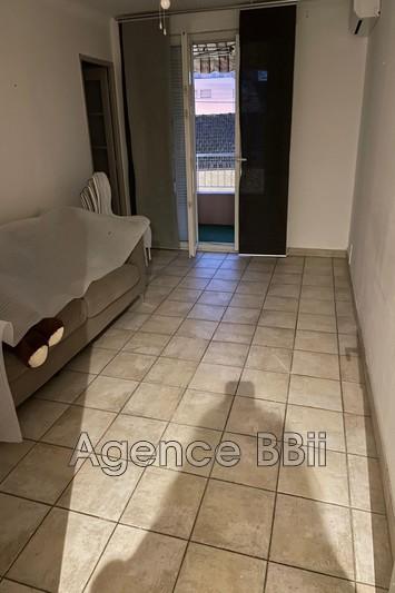 Photo n°7 - Vente appartement Saint-Raphaël 83700 - 181 000 €