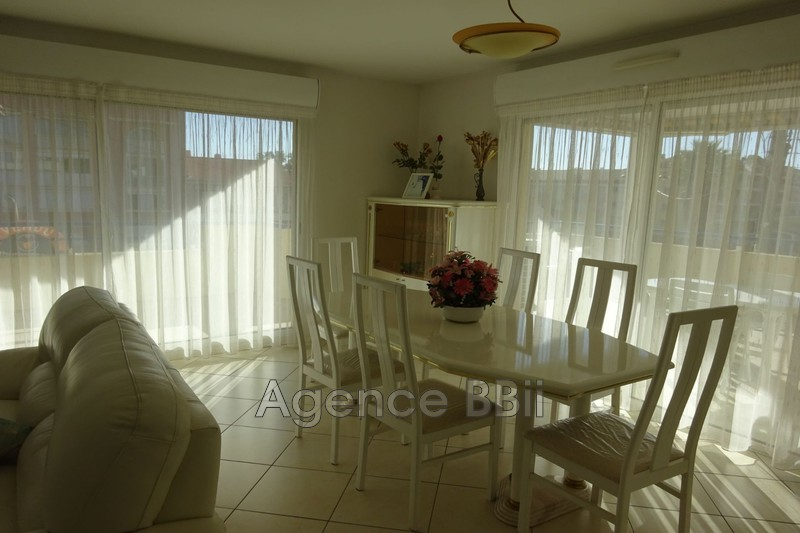 Photo n°10 - Vente appartement Saint-Aygulf 83370 - 389 000 €