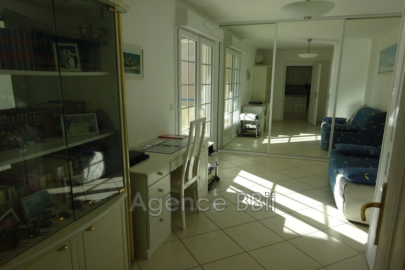 Photo n°12 - Vente appartement Saint-Aygulf 83370 - 389 000 €