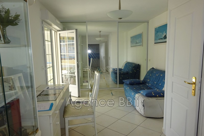 Photo n°8 - Vente appartement Saint-Aygulf 83370 - 389 000 €