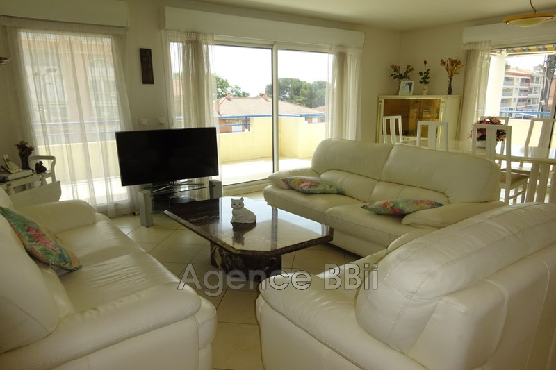Photo n°3 - Vente appartement Saint-Aygulf 83370 - 389 000 €