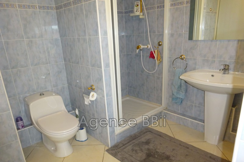 Photo n°11 - Vente appartement Saint-Aygulf 83370 - 389 000 €