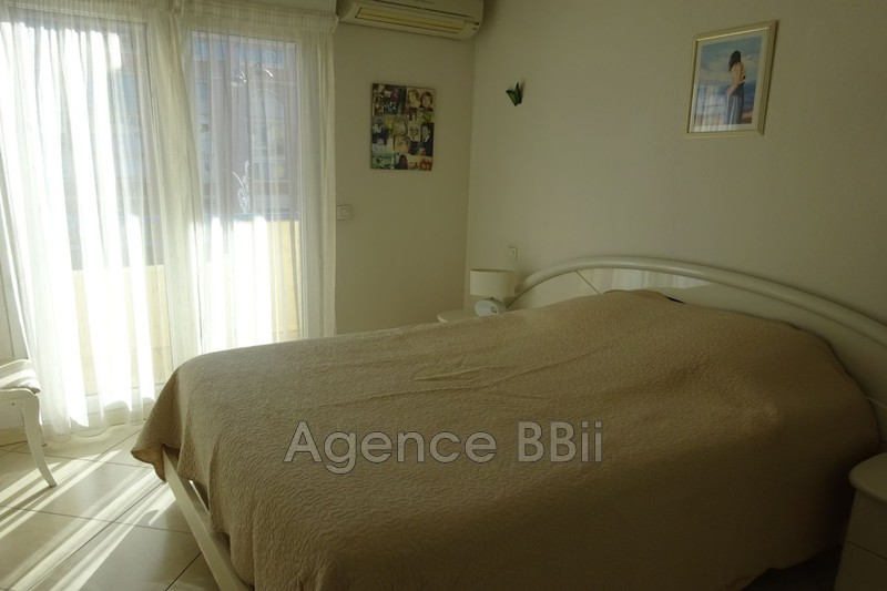Photo n°7 - Vente appartement Saint-Aygulf 83370 - 389 000 €