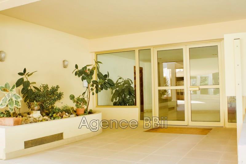 Photo n°2 - Vente appartement Beaulieu-sur-Mer 06310 - 163 000 €